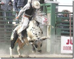 Bruneau Rodeo 149