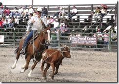 Bruneau Rodeo 113