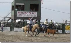 Bruneau Rodeo 127
