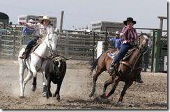 Bruneau Rodeo 189
