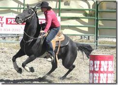Bruneau Rodeo 684
