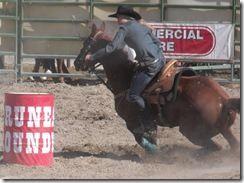 Bruneau Rodeo 688