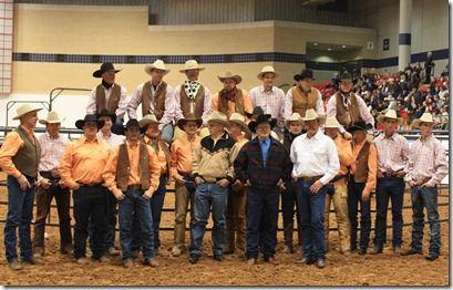 Texas Day 2 099
