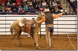 Texas Day 2 989