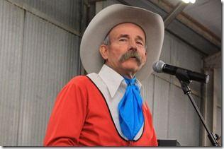 Texas Day 2A 045