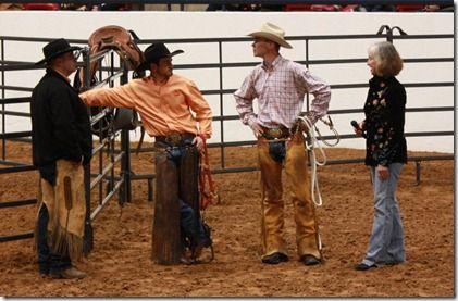 Texas Day 2 425