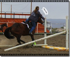 Wednesday Jumping May 26 072