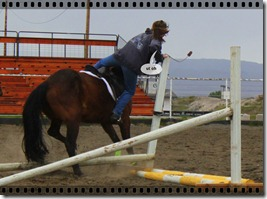 Wednesday Jumping May 26 073