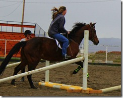 Wednesday Jumping May 26 081