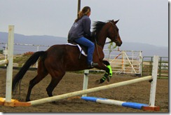 Wednesday Jumping May 26 083