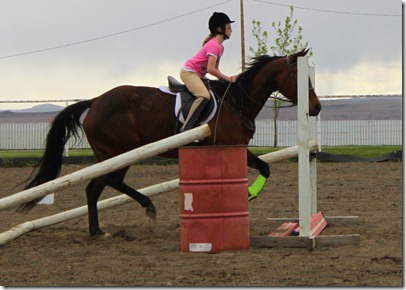 Wednesday Jumping May 26 095