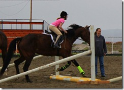 Wednesday Jumping May 26 100