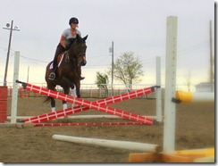 Wednesday Jumping May 26 125