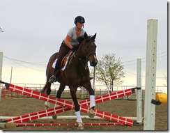 Wednesday Jumping May 26 126