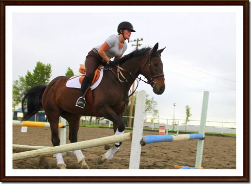 Wednesday Jumping May 26 131