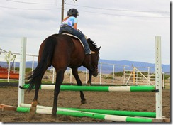 Wednesday Jumping May 26 193