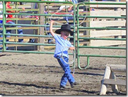Junior Rodeo &amp; stuff 021