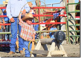 Junior Rodeo & stuff 050