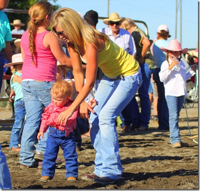 Junior Rodeo & stuff 069