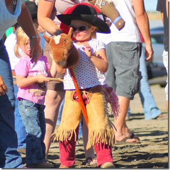 Junior Rodeo & stuff 072