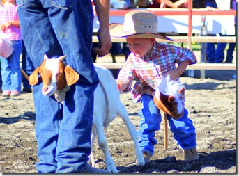 Junior Rodeo &amp; stuff 090