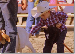 Junior Rodeo & stuff 110