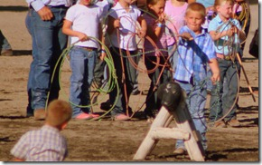Junior Rodeo & stuff 214