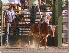 Junior Rodeo & stuff 174