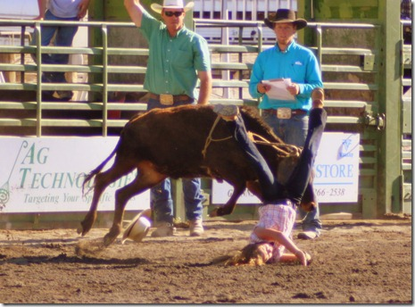 Junior Rodeo & stuff 173