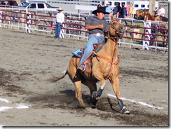 Junior Rodeo & stuff 185