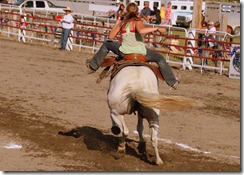 Junior Rodeo & stuff 228