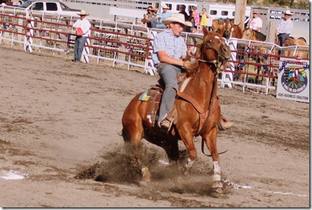 Junior Rodeo & stuff 182