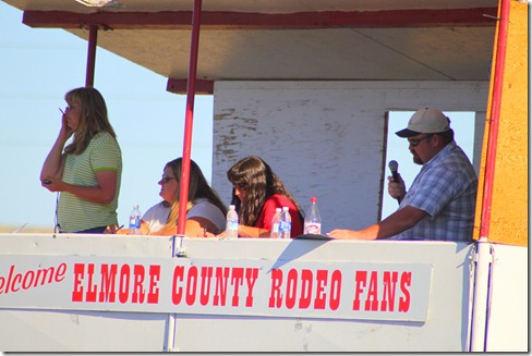 Junior Rodeo & stuff 315
