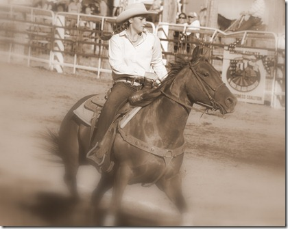 Junior Rodeo & stuff 253
