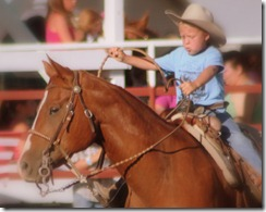 Junior Rodeo & stuff 329