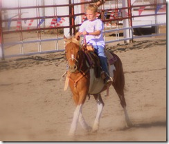 Junior Rodeo & stuff 396