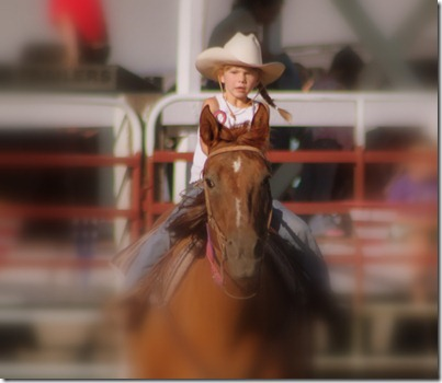 Junior Rodeo & stuff 592