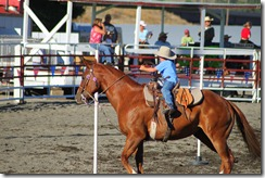 Junior Rodeo & stuff 663