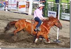 Junior Rodeo & stuff 755