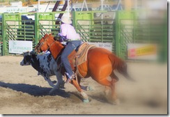 Junior Rodeo & stuff 1135