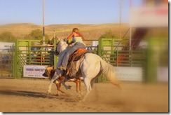 Junior Rodeo & stuff 1142
