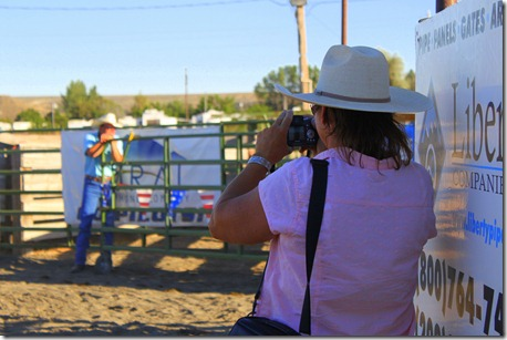 Junior Rodeo & stuff 1183