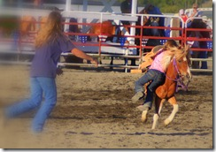 Junior Rodeo & stuff 1213