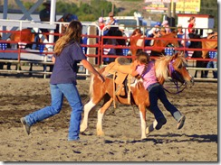 Junior Rodeo & stuff 1215