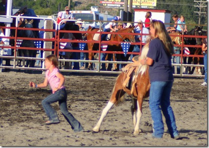 Junior Rodeo & stuff 1217