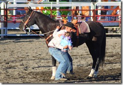 Junior Rodeo & stuff 1241