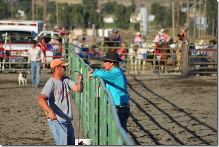Junior Rodeo & stuff 1247