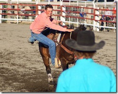 Junior Rodeo & stuff 1259