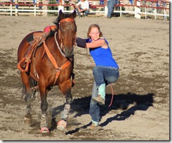 Junior Rodeo & stuff 1304