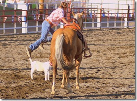 Junior Rodeo & stuff 1314